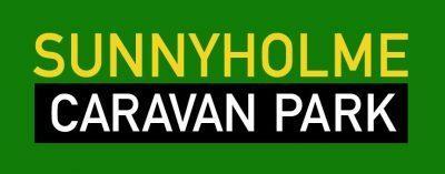 Sunnyholme Caravan Park Logo